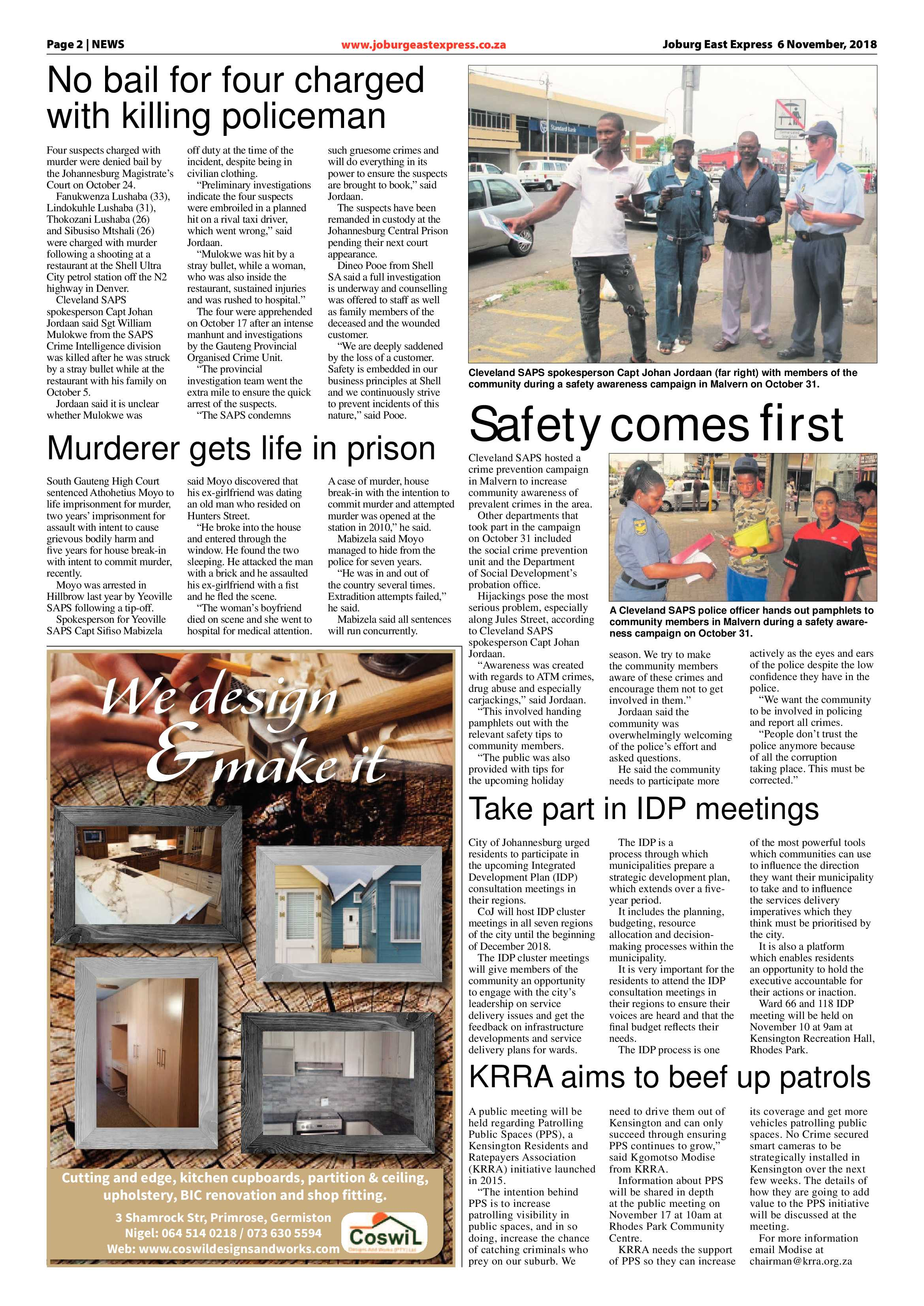 joburg-east-express-06-november-2018-epapers-page-2