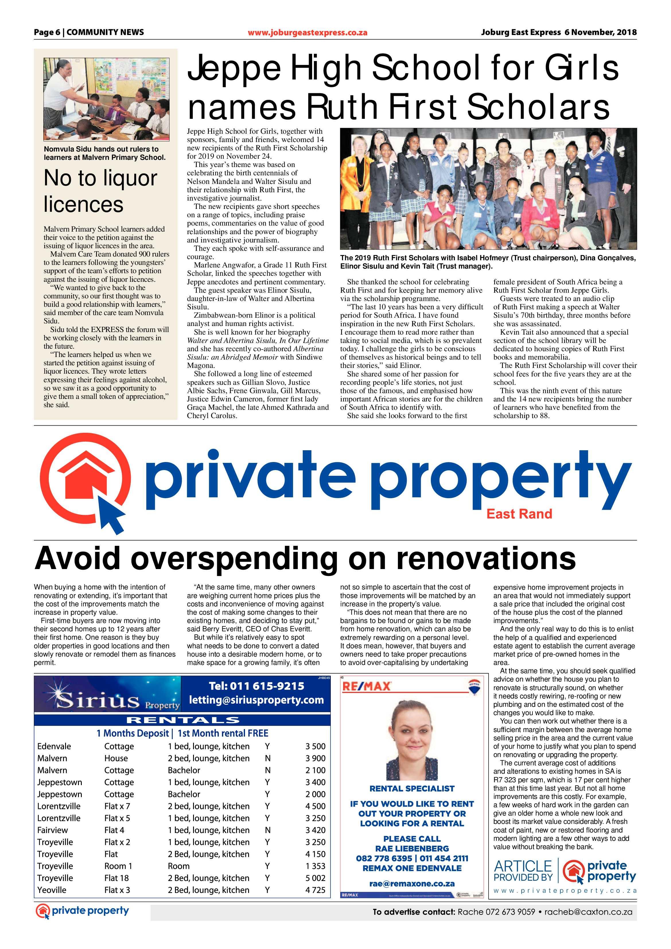 joburg-east-express-06-november-2018-epapers-page-6