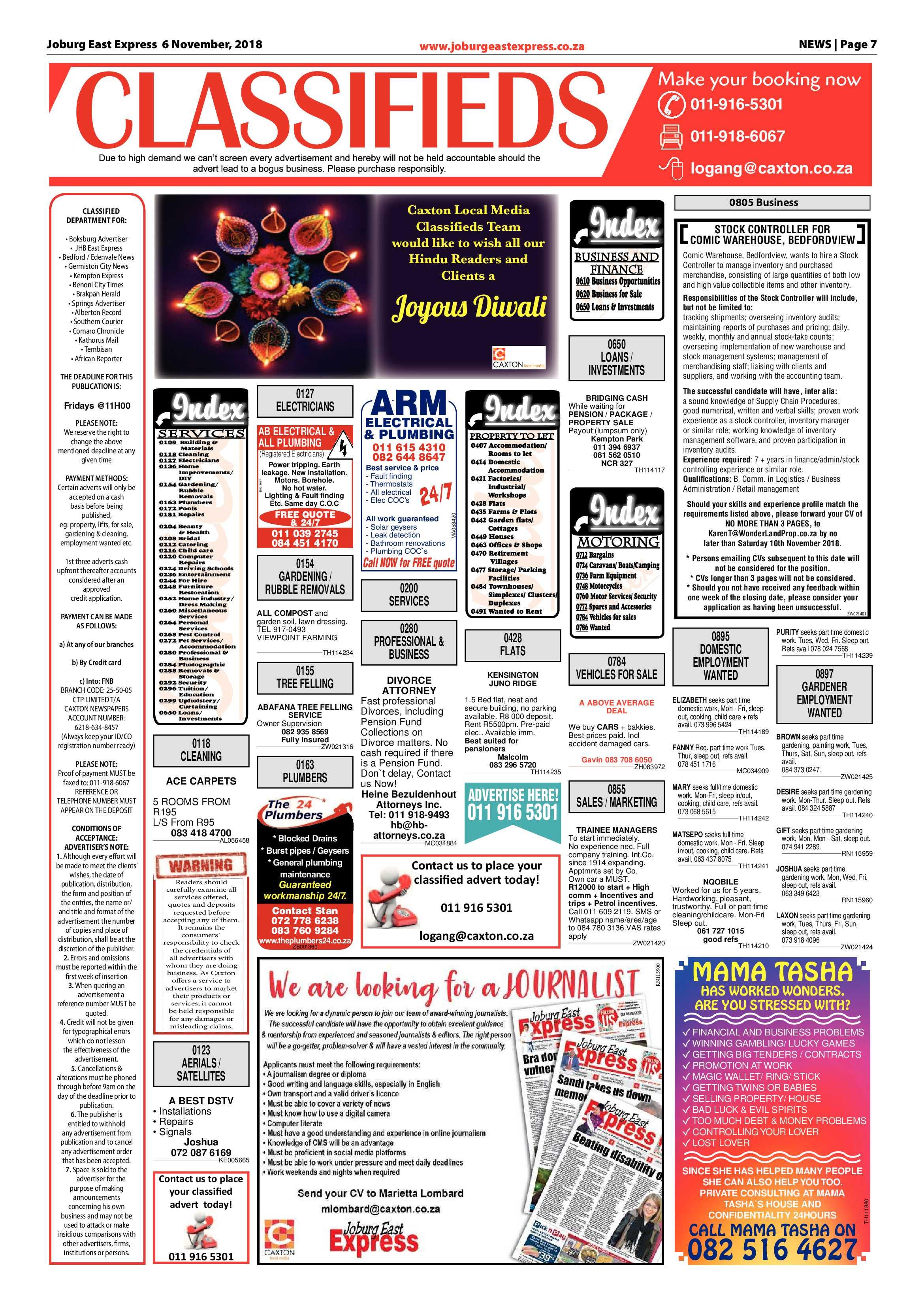 joburg-east-express-06-november-2018-epapers-page-7
